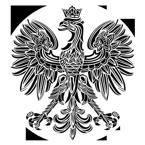 Komornik Sądowy przy Sądzie Rejonowym w Kościanie Piotr Rozmiarek